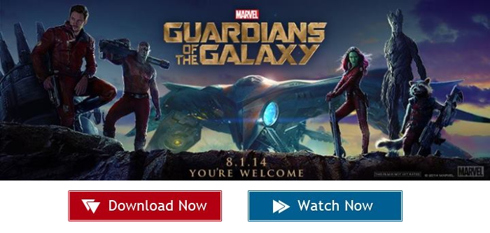 Pin On Watch Online Free Guardians Of The Galaxy Movie In Hd