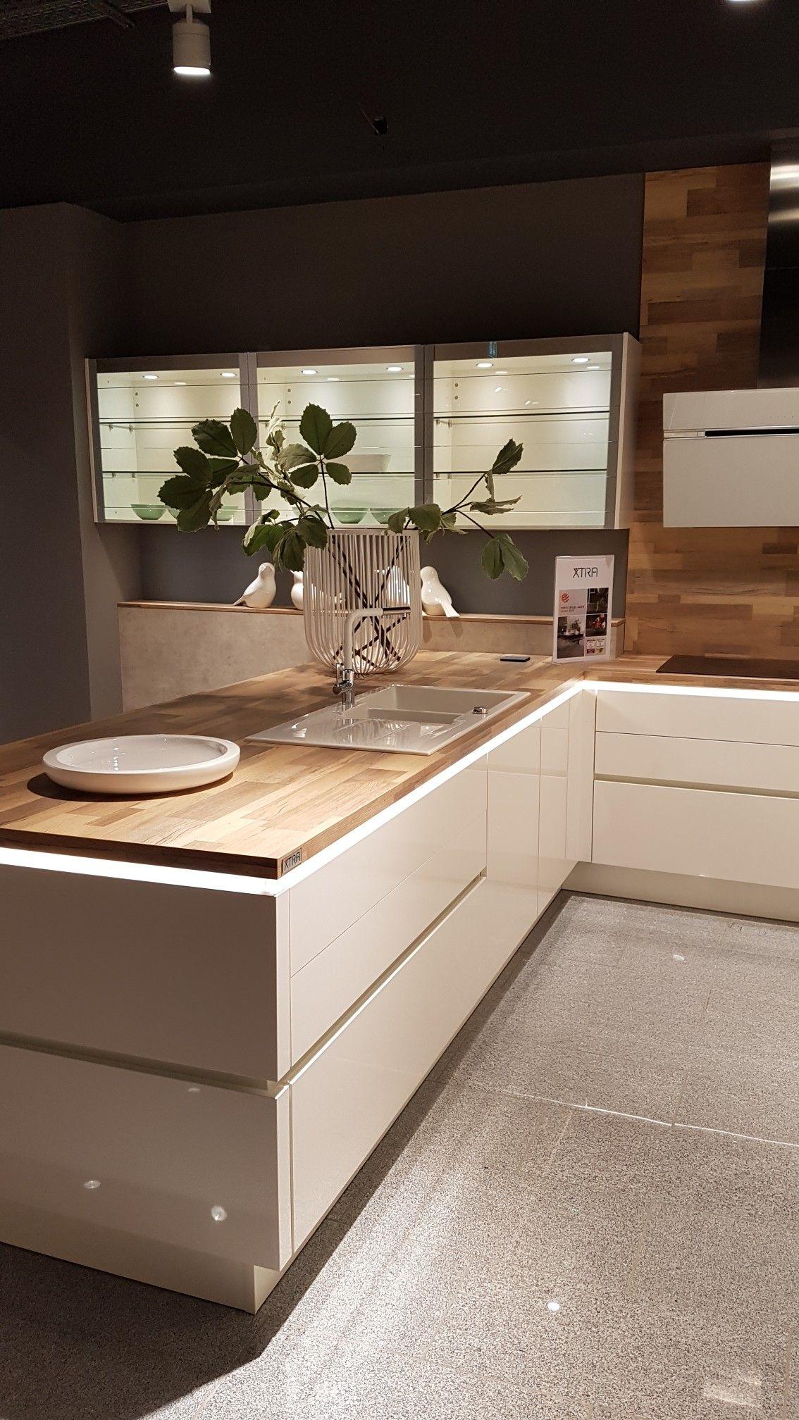 Pin di Amy Vaquero su Küchen Ideen  Arredo interni cucina, Design