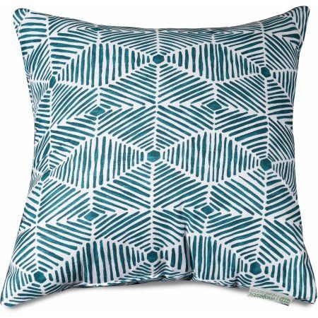 Majestic Home Goods Charlie Extra Decorative Pillow 24 inch