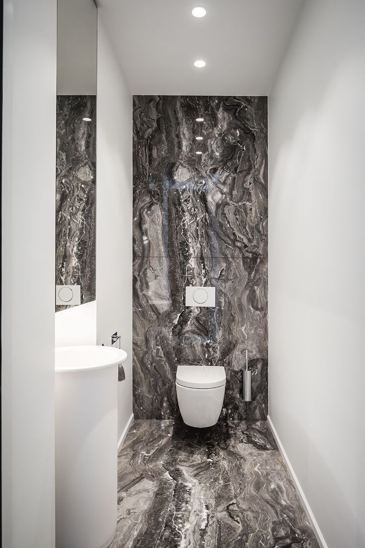 Photo of Below is a list of Lighting in Bathrooms that I think are not only fancy but sur