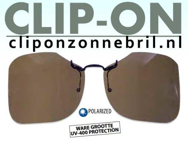 282dda4a512959  voorhanger  flip-up  clip-up  voorzet  zonnebril  opzetzonnebril  opzet- zonnebril  voorzet-zonnebril
