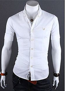 Pistons,Men's Vintage/Casual/Party/Work Short Sleeve Casual Shirts (Cotton/Rayon). Get marvelous discounts up to 85% Off at Light in the box using Coupon Codes.