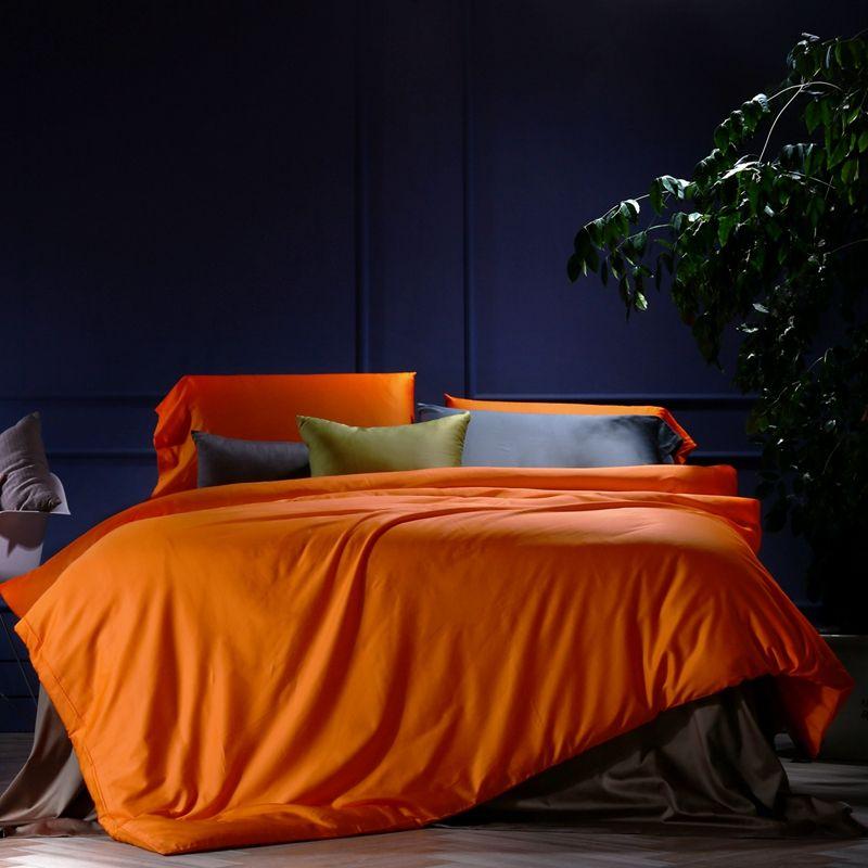 Linens · 100% Egyptian Cotton Bedding ...
