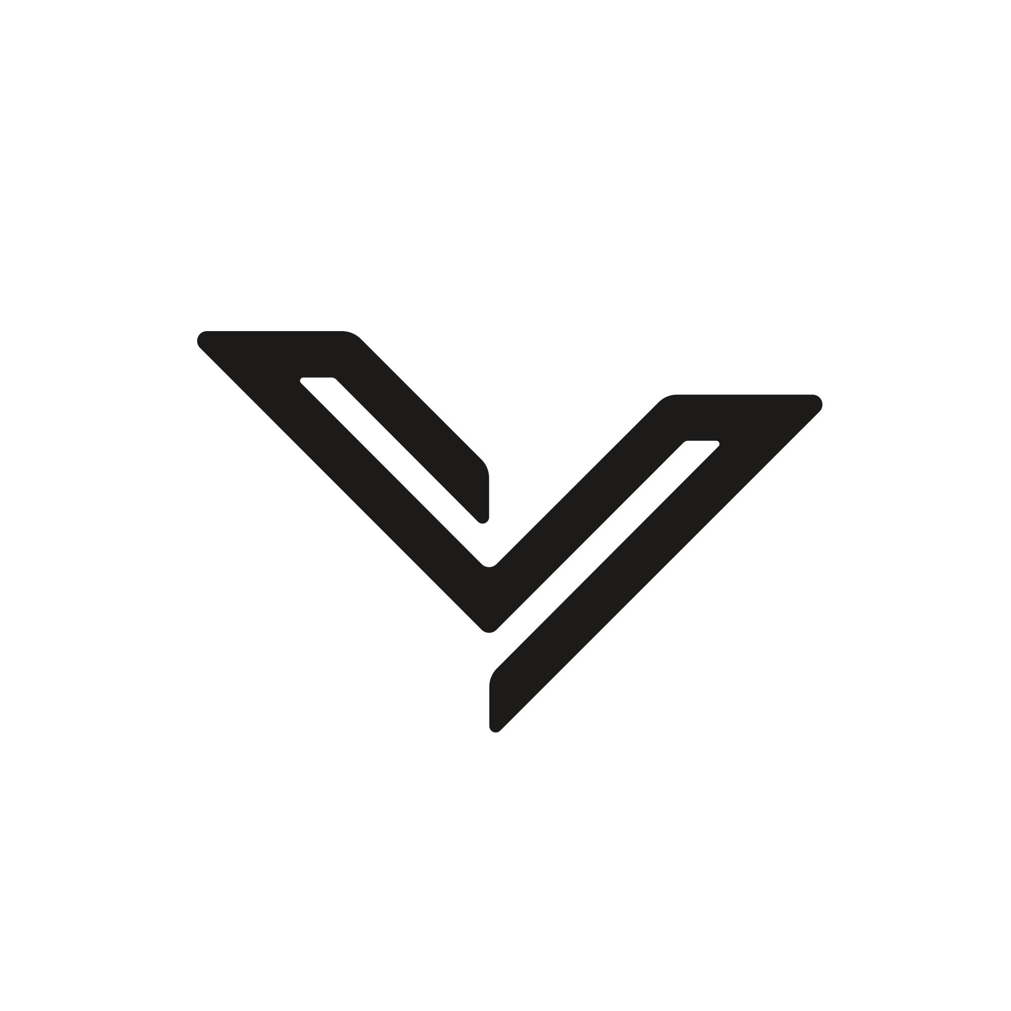 Cdmv Logo Canada In 2021 Letter V Letter Logo Lettering