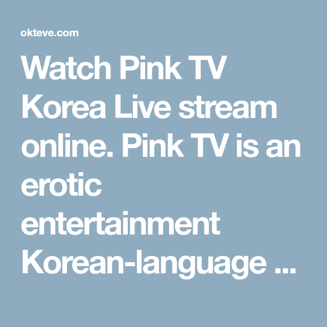 Many thanks erotic online tv confirm