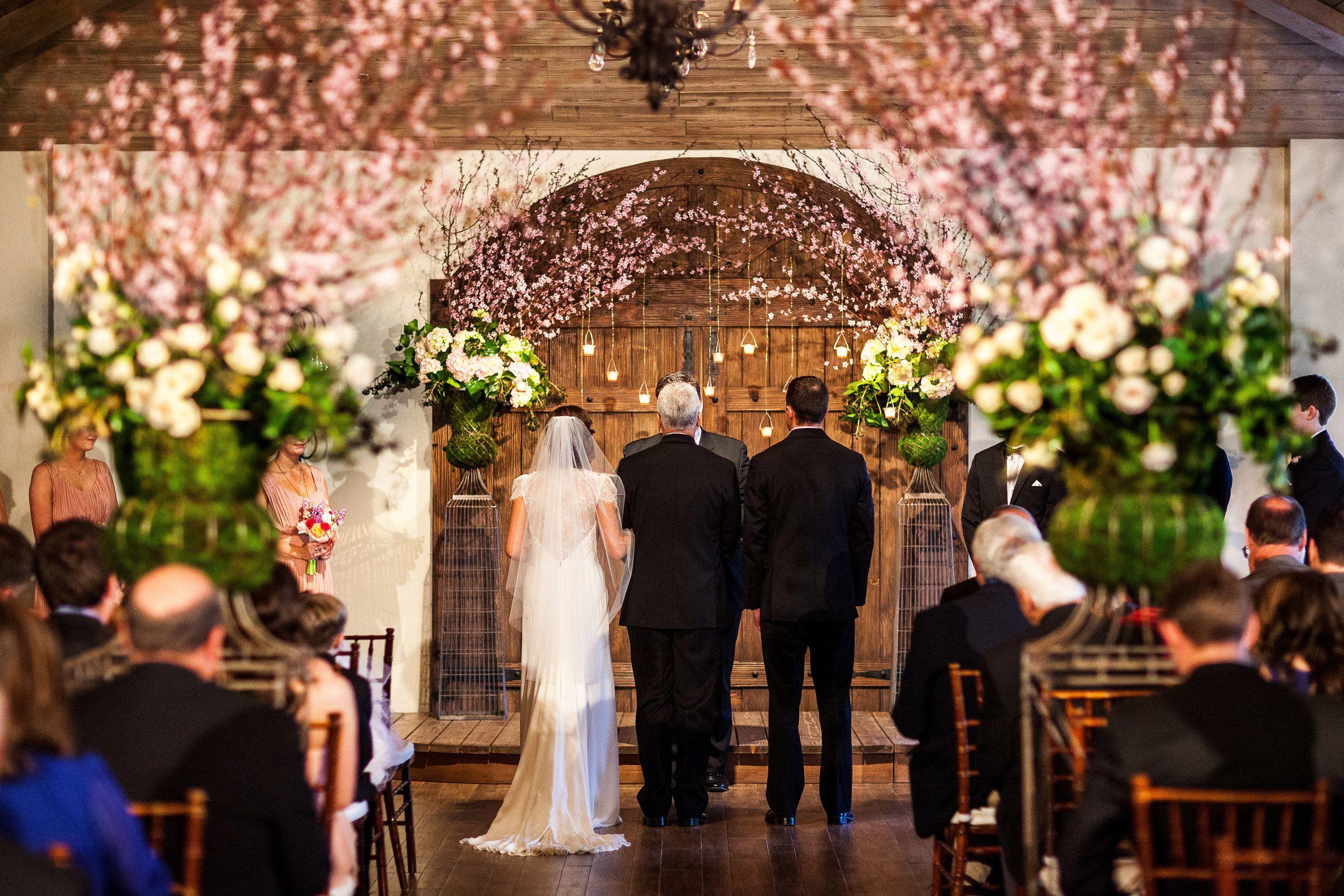 ba4f13406e79aab0dceb1b8c537f1433 - The Gardens Wedding Chapel Oklahoma City