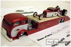 Plastic Models Winger Race Cars Model Cars On Pinterest Model