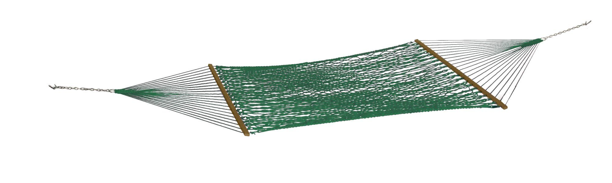 Phat tommy hand woven olefin rope hammock products pinterest
