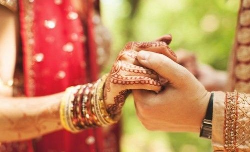 Should You Consult an Astrologer About Your Wedding Date?