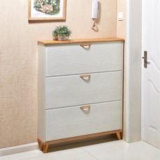 Blanc Entree Nordique Cabinet Entree Nordique Crepis Blanc Cabinet Rendus Renovation Taobao Meuble Entree