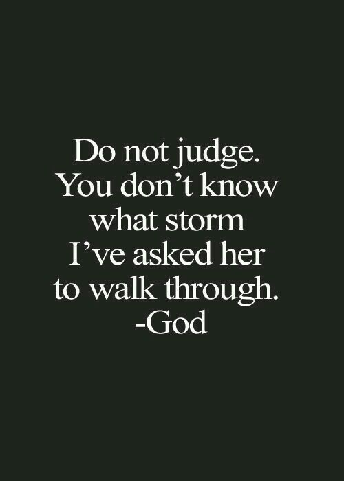 Don T Judge A Book By Its Cover Inspirational Quotes For Girls Words Quotes About God