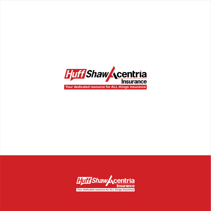 Create A Logo For An Insurance Agency Merger By Embunpagi73