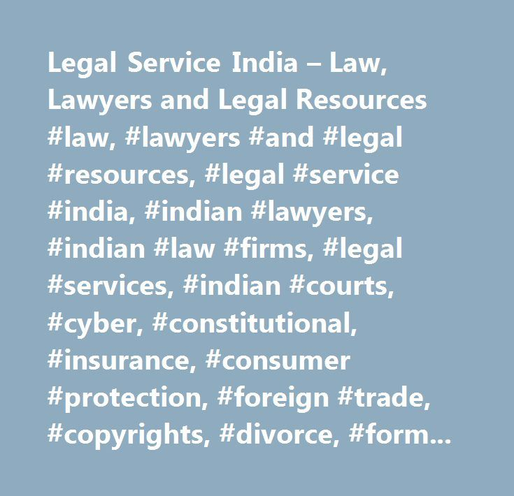 The consumer court procedures are very time-consuming and - consumer form