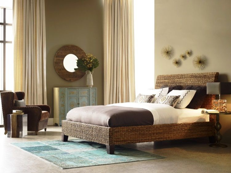 care and maintenance tips for seagrass bedroom furniture