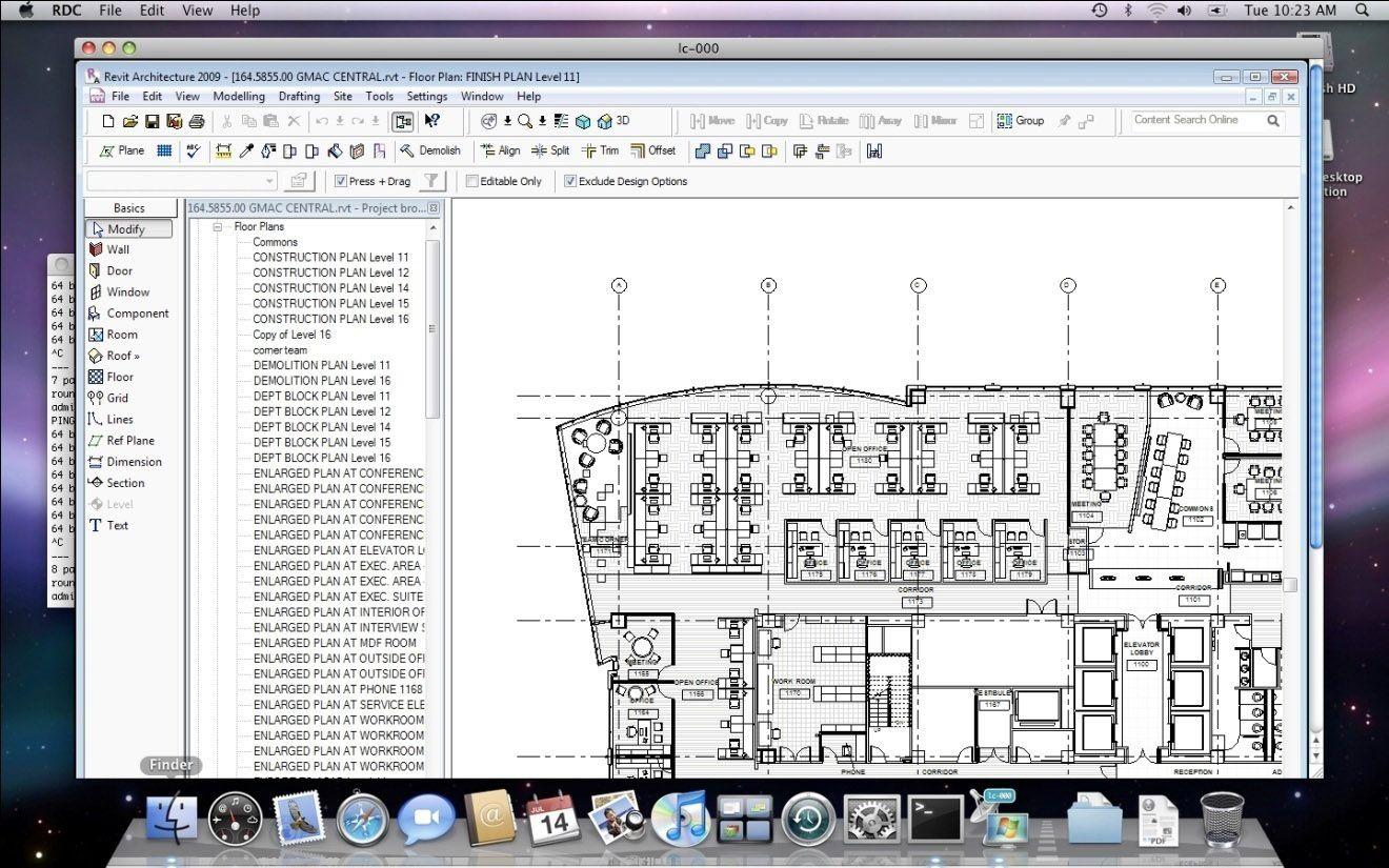 Revit 2013 Autodesk Revit Revit Architecture Architecture