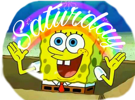 spongebob spongebobsquarepants bikinibottom