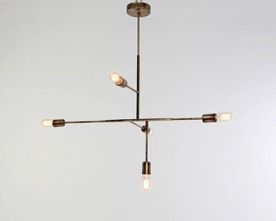 restoration industrial pendant lighting. KATY Handmade Pendant Light Minimal Geometric Chandelier Edison Restoration Industrial Style Cage Lighting N