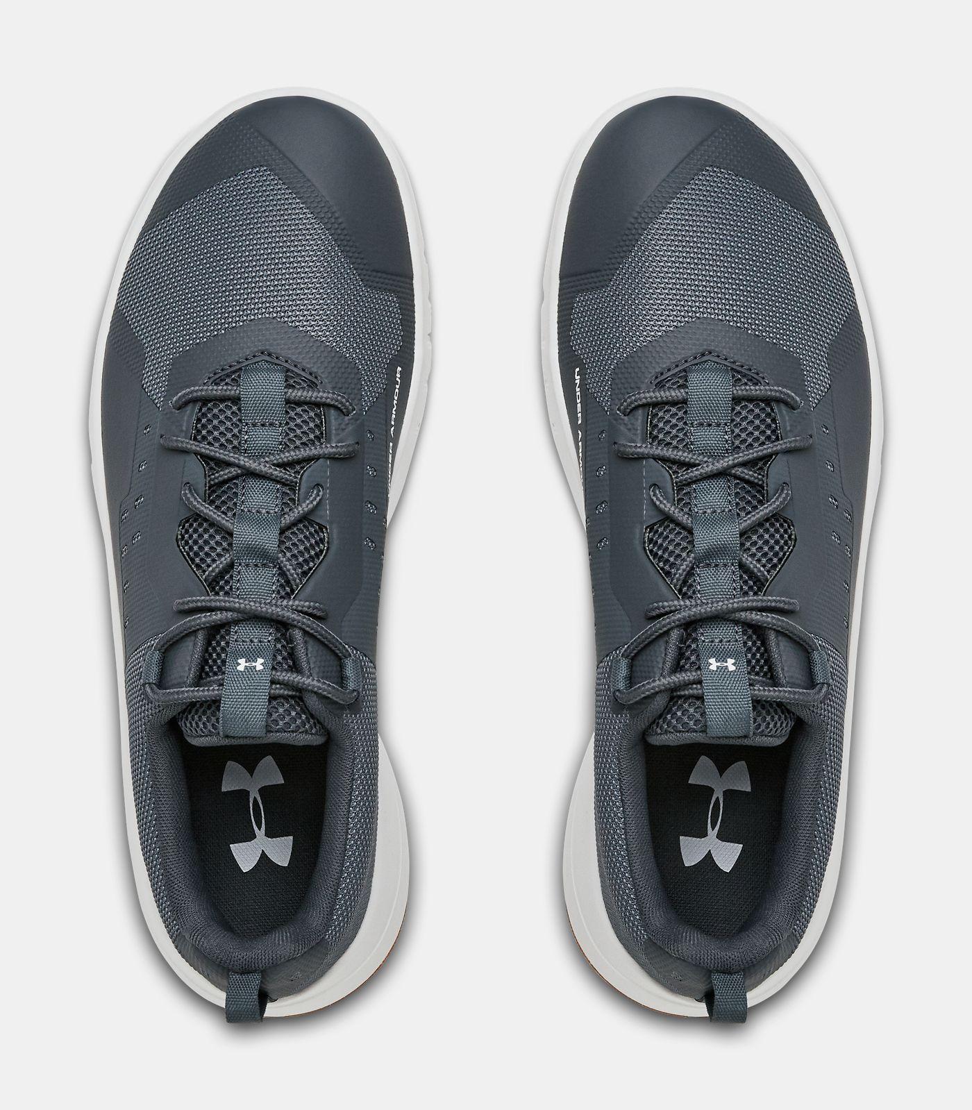 Men's UA TR96 Training Shoes | Under