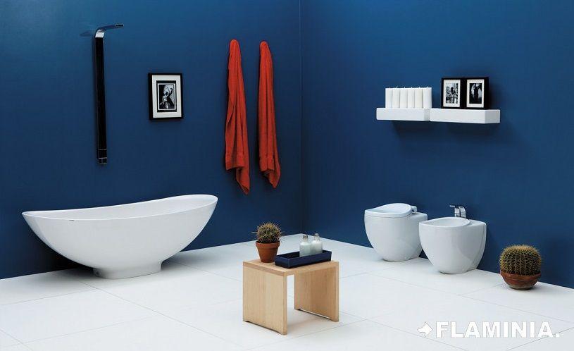 Square Bathroom With Bathtub You Can Bagni Quadrati