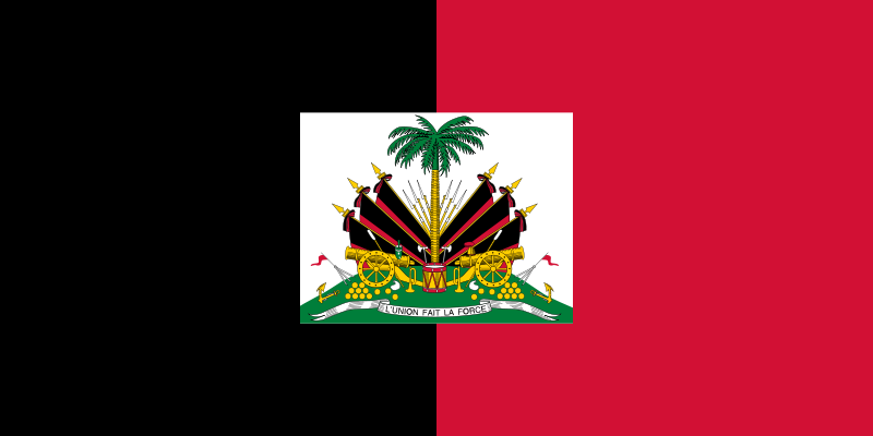 Flag Designs The Flag Of Haiti Is A Bicolour Banner Buckeyestateblog Haiti Flag Haitian Flag Flags Of The World