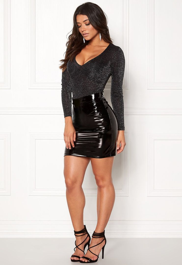 Pin On Sexy Clothes Latina