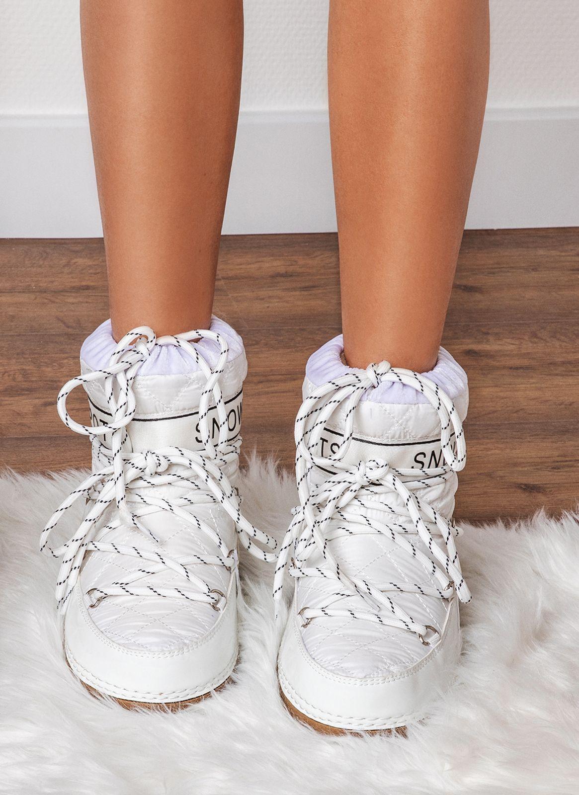 Deezee Deezee Shoes Boots Buty Botki Instagram Sklep Internetowy Kup Online Deezee Pl Shoes Wedding Sneaker Boots