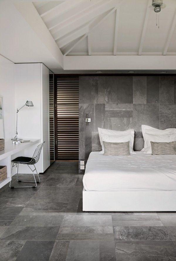 Tile Space Search Tile Bedroom Bedroom Flooring Bedroom Floor Tiles
