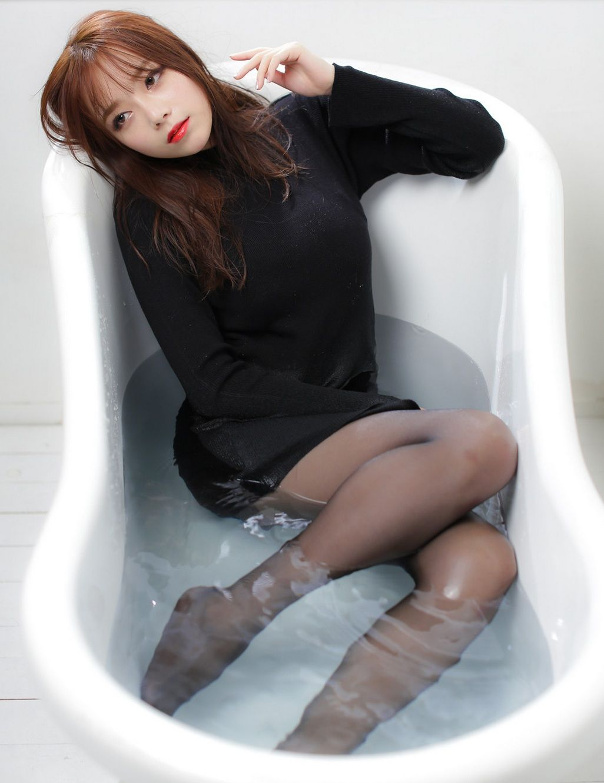 【WET】服のまま濡れた女の子10�g【総合】©bbspink.comTube8動画>1本 YouTube動画>53本 ->画像>367枚