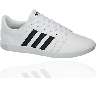 best website 6fd9c b1351 adidas neo label D CHILL W sneaker - 1715135 - deichmann.com