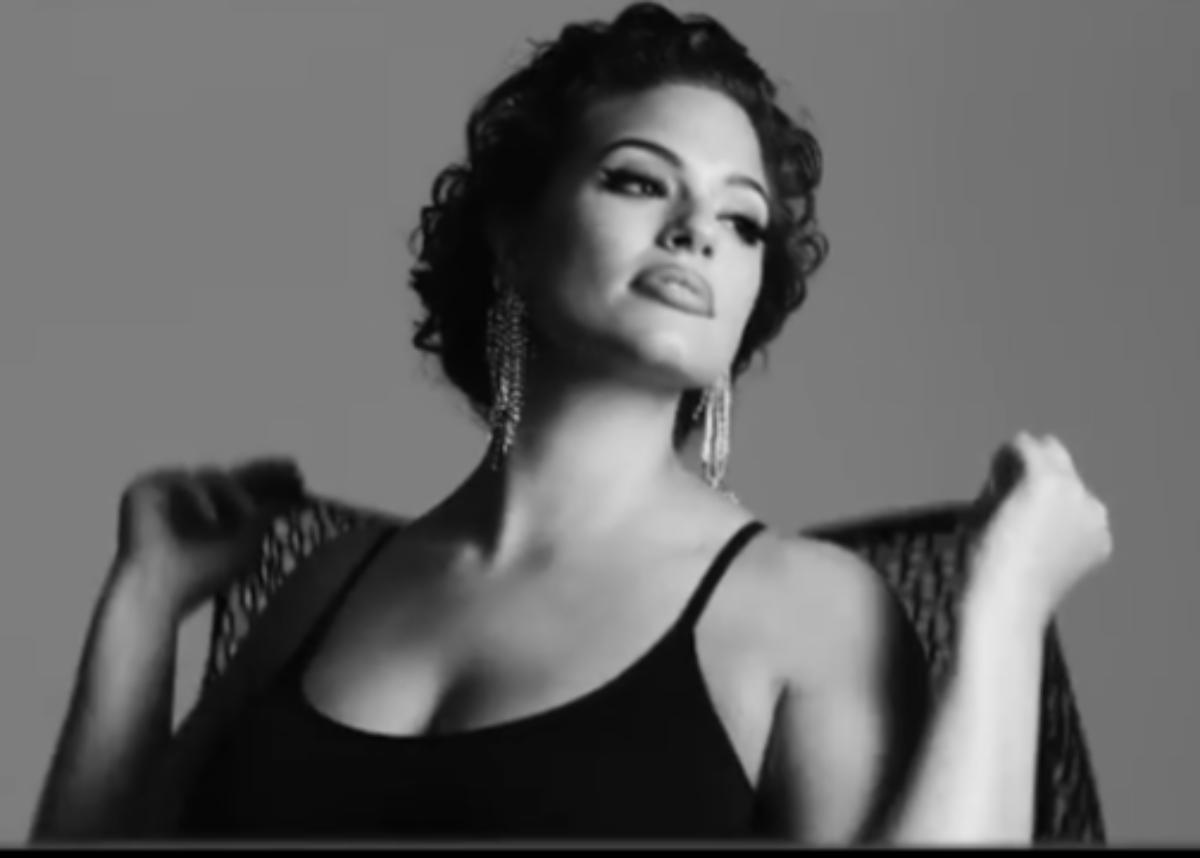 Pin on Celebrity Style & Beauty