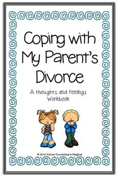 children of divorce counseling group essay This paper argues for a family systems approach to families who are in conflict  during  be children whose parents are separated or divorced much has been.
