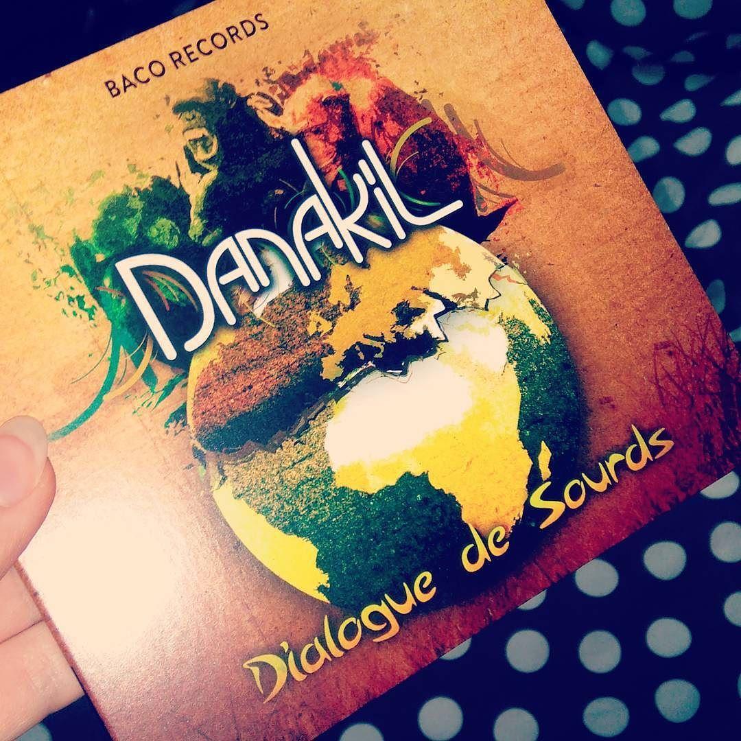 DANAKIL SOURD DE TÉLÉCHARGER ALBUM DIALOGUE