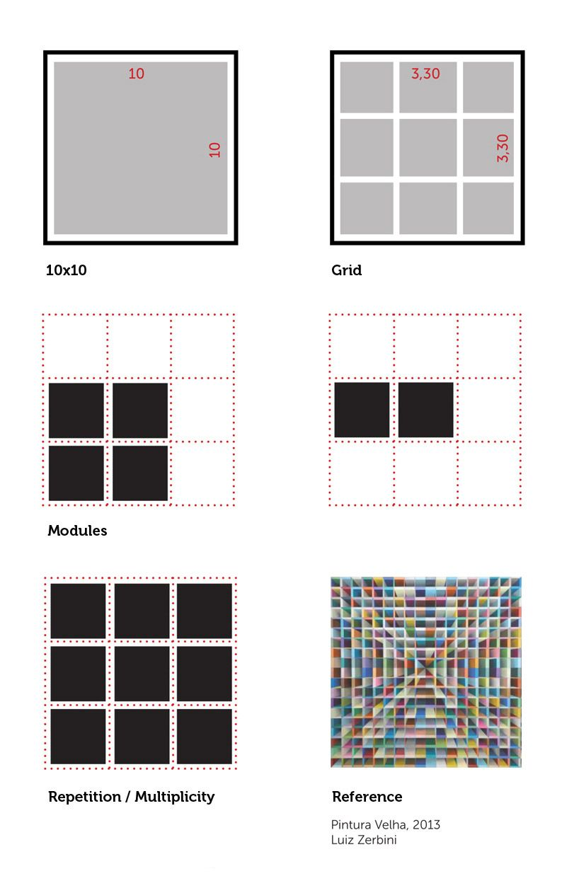 1000 ideas about modular programming on pinterest architecture drawing plan architecture plan and architecture graphics