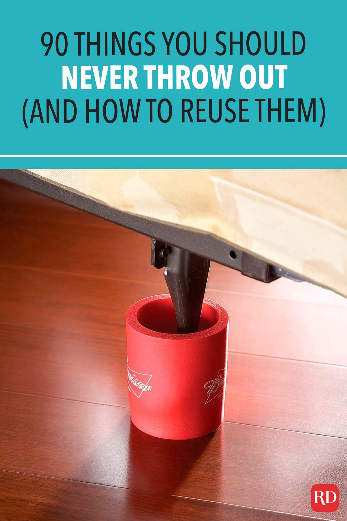 90 Things You Should Never Throw Out And How To Reuse Them In 2020 Useful Life Hacks Everyday Hacks Diy Life Hacks