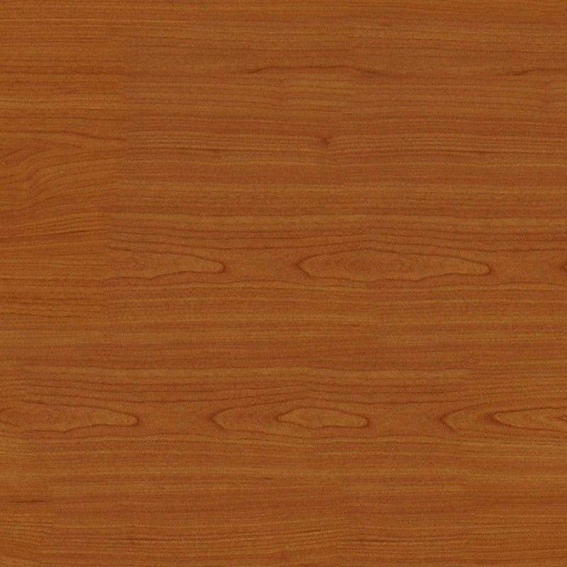 Textures - ARCHITECTURE - WOOD - Fine wood - Medium wood ...