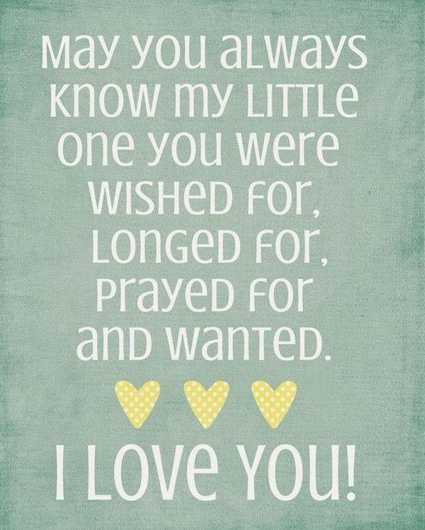 50 I Love My Children Quotes For Parents Cartoon District Cute Quotes For Kids Quotes About Motherhood Quotes For Kids