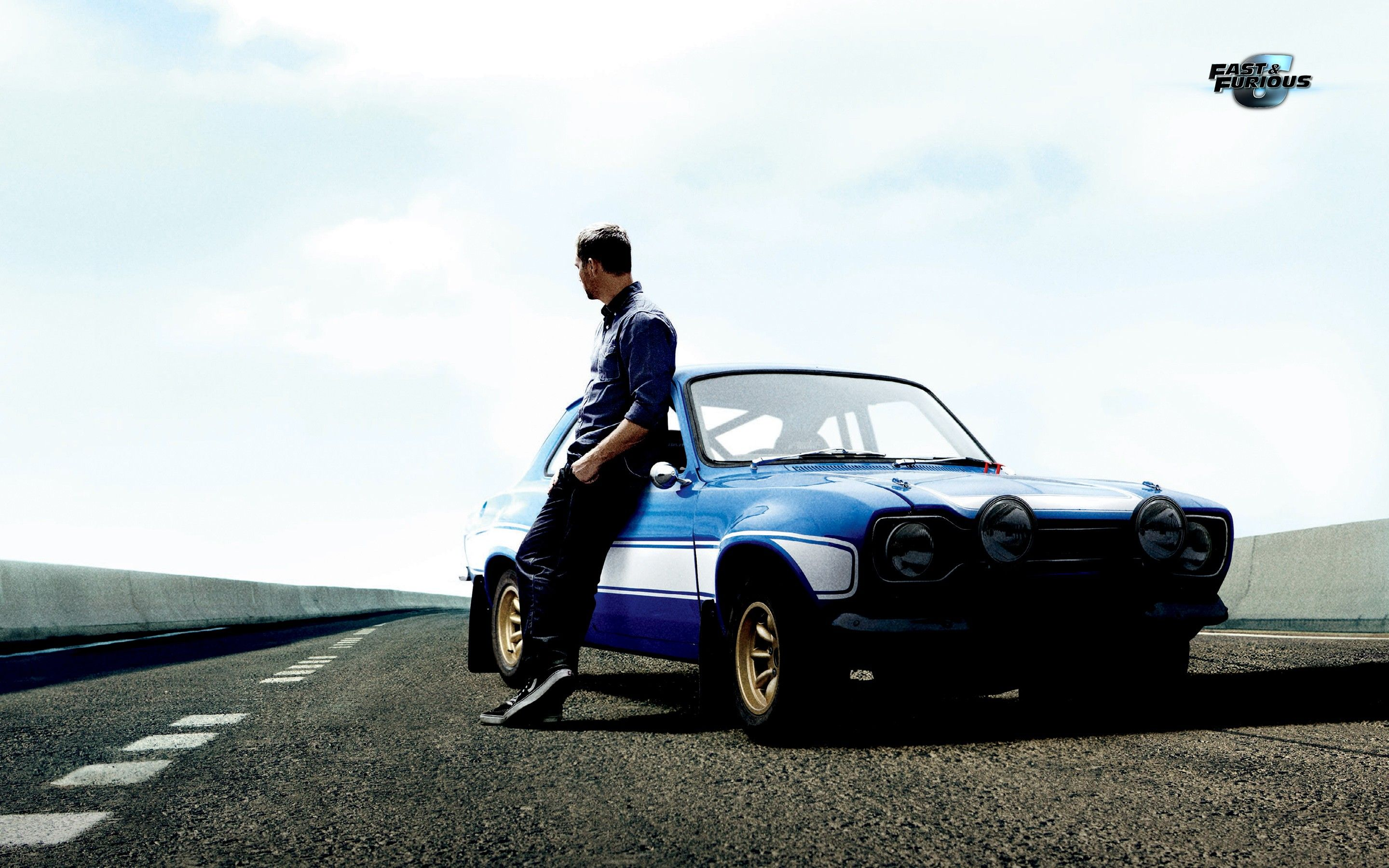Paul Walker In Fast Furious 6 Wallpapers Hd Wallpapers Paul Walker Wallpaper Paul Walker Rip Paul Walker