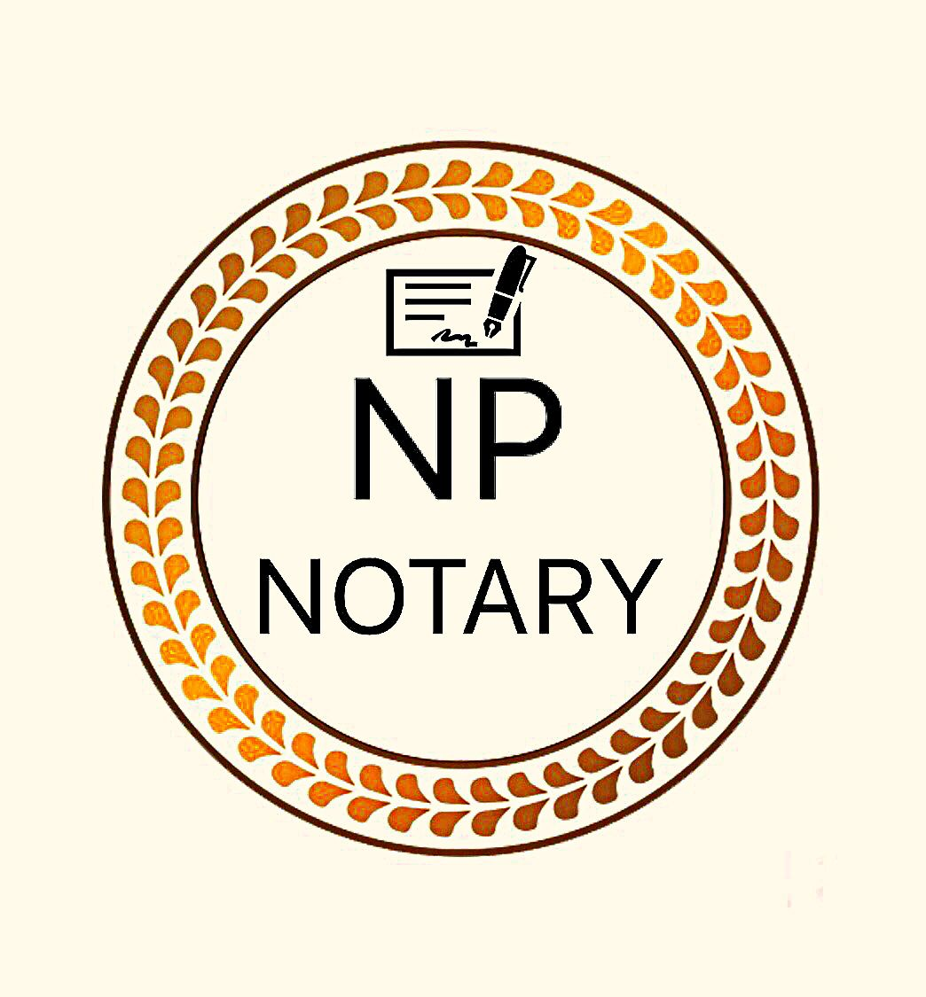 Need A Notary Don T Hesitate To Contact Np Notary Vie Email For All Of Your Notarial Needs New Business That St Notary Public Business Notary Public Notary