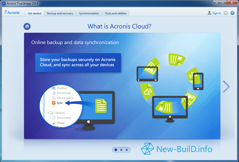 acronis true image 2015 keygen