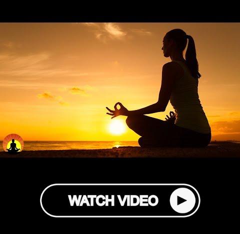 15 Minute Meditation Music, Relaxing Music, Calming Music