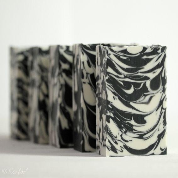 recette du savon spoon swirl soap session. Black Bedroom Furniture Sets. Home Design Ideas