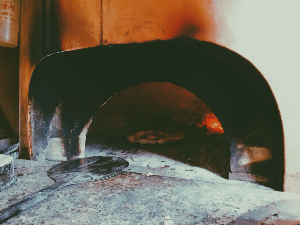Pizzazao