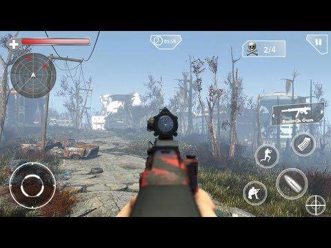 Download Counter Terrorist Sniper Shoot V1 2 Mod Apk Android Apk S