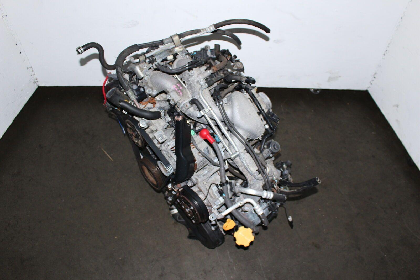 Subaru Legacy Engine In 2020 With Images Subaru Legacy Subaru Outback Subaru