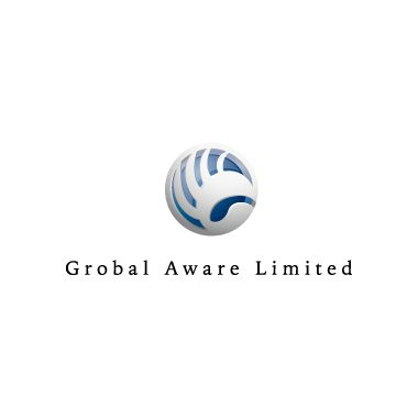 Grand works |Grobal Aware Limited|transport Location - England CI/VI Design - Wataru Suenaga