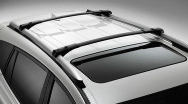 Toyota Rav4 Accessories Toyota Rav4 Accessories Toyota Rav4 Rav4