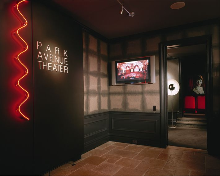 Home Theater Foyer : Entryway to home theater ideas for the house pinterest