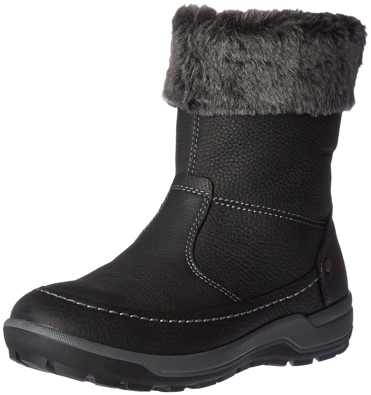 ecco footwear discount online, Ecco womens bella wedge boots