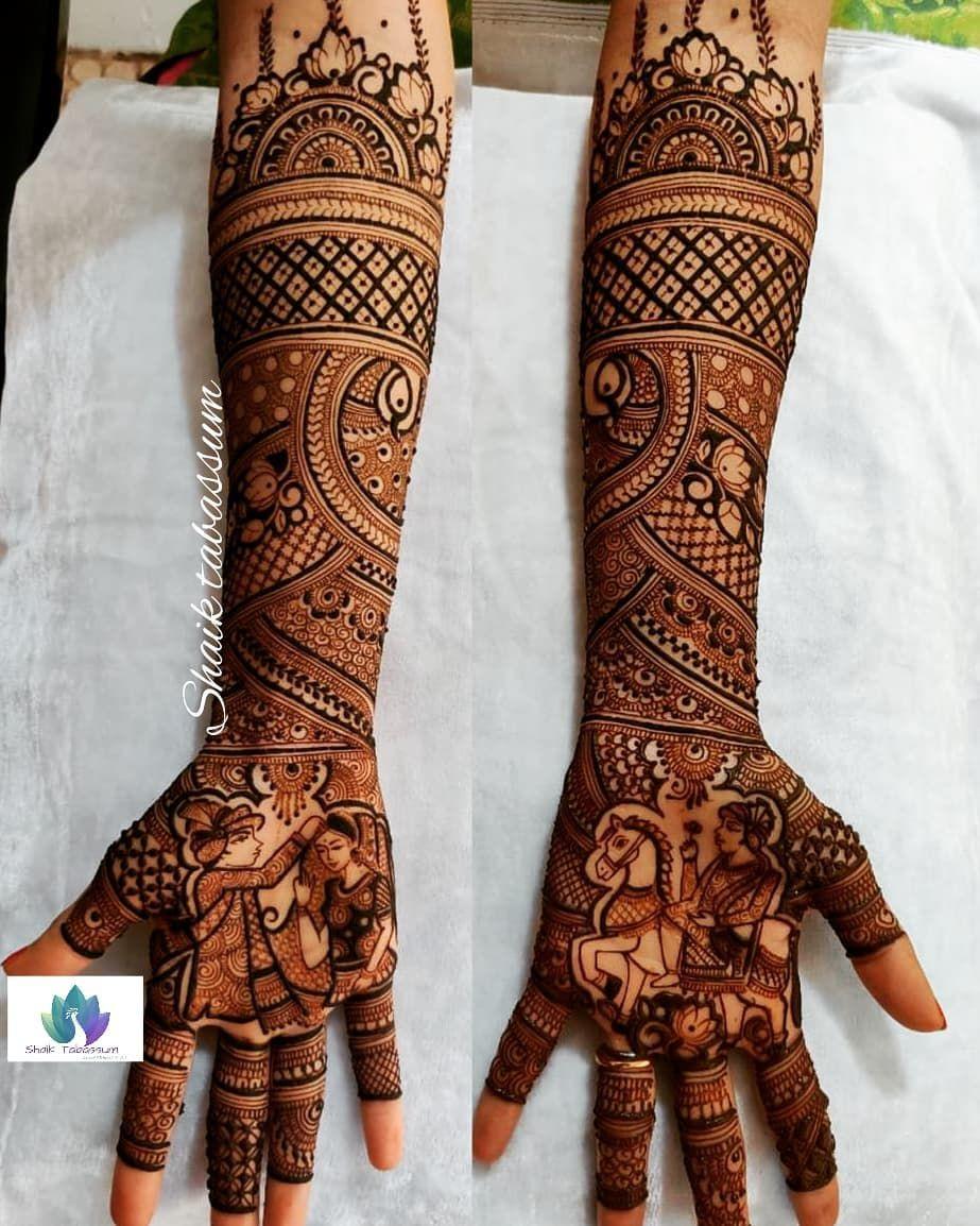#mehendi#bangaloremehendiartist#henna#hennainspire#mehendibangalore#bengaluru#bridalhenna#weddinghenna#bridalmehendi#weddings#indianweddings#indianbride#mehendidesign#hennainspo#hennadesigns#weddinginspiration#destinationweddings#weddinginspiration#destinationweddings#weddingphotography#bridalmehendiartist#luxurywedding#bridesofindia#indianhenna#instagood#karnataka#hennaartistbangalore#mehendiartistbangalore#hennaartist#potraitmehendi