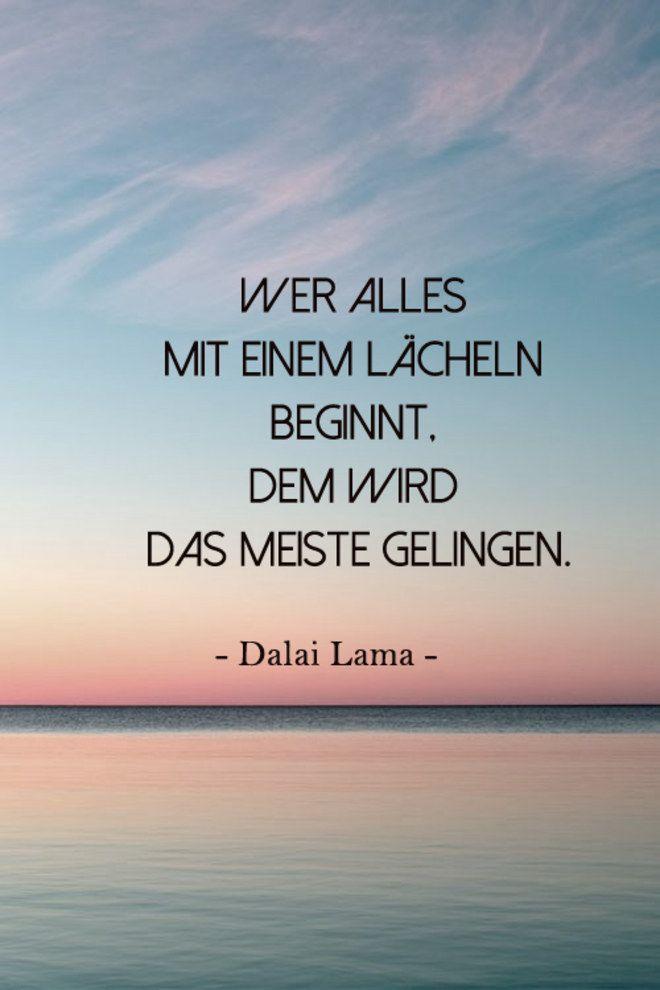 Rat Vom Dalai Lama Die Besten Zitate Fur Jede Lebenslage Dalai